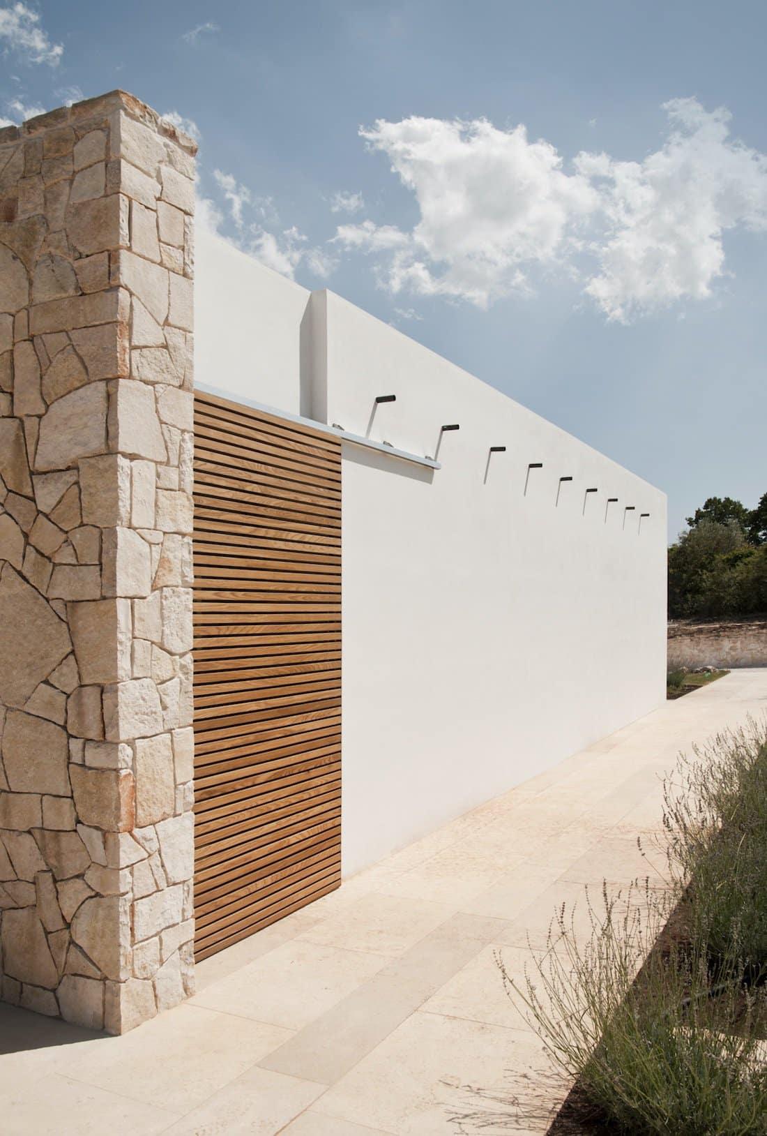 Corsaro Architetti progetto Casa Ceno 04