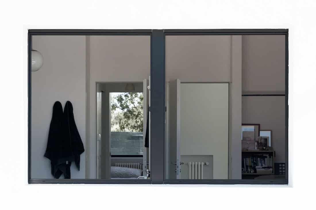Corsaro Anchitetti progetto Casa Cicerali 04
