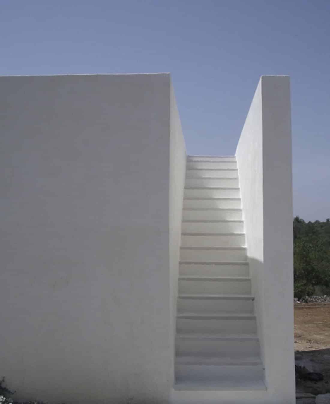 Corsaro Architetti progetto Casa Giancamisa 08
