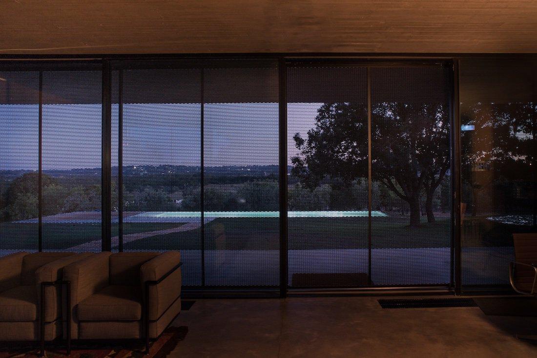 Corsaro Architetti progetto Casa M 101 07
