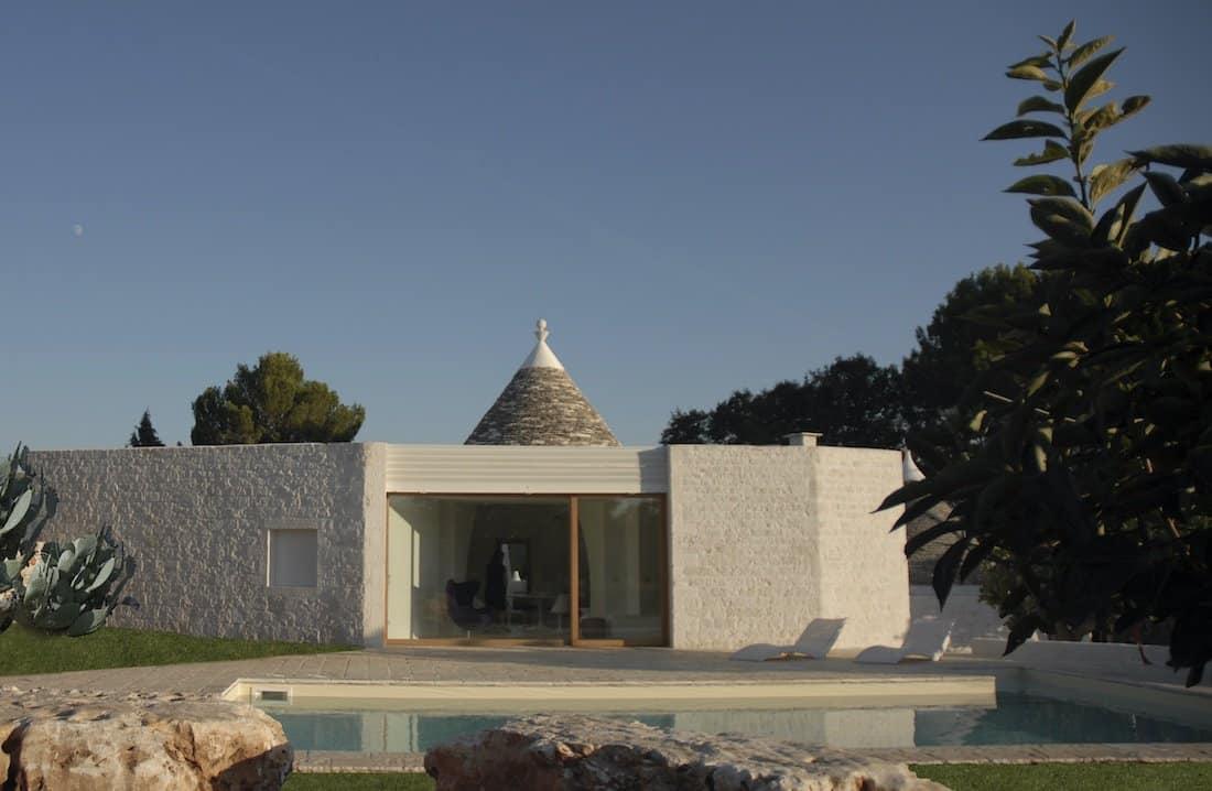 Corsaro Architetti progetto Casa Monaci 01