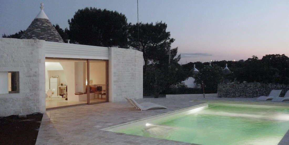 Corsaro Architetti progetto Casa Monaci 03