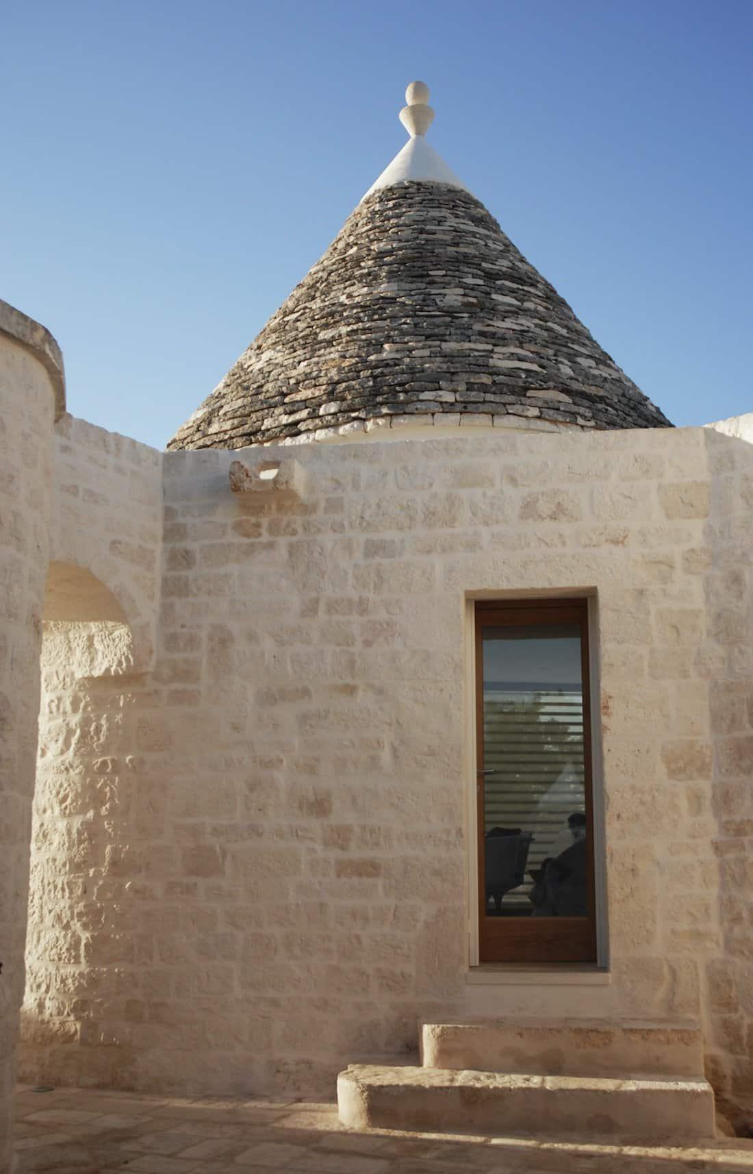 Corsaro Architetti progetto Casa Monaci 05