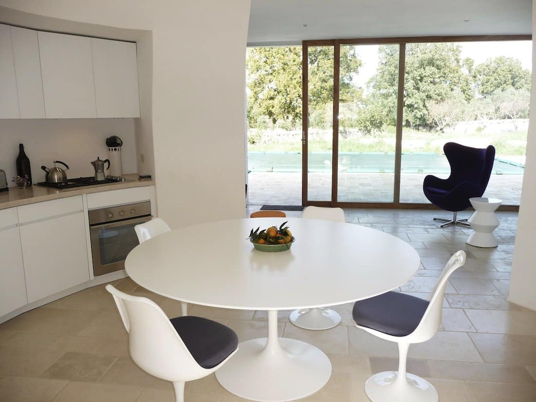 Corsaro Architetti progetto Casa Monaci 06