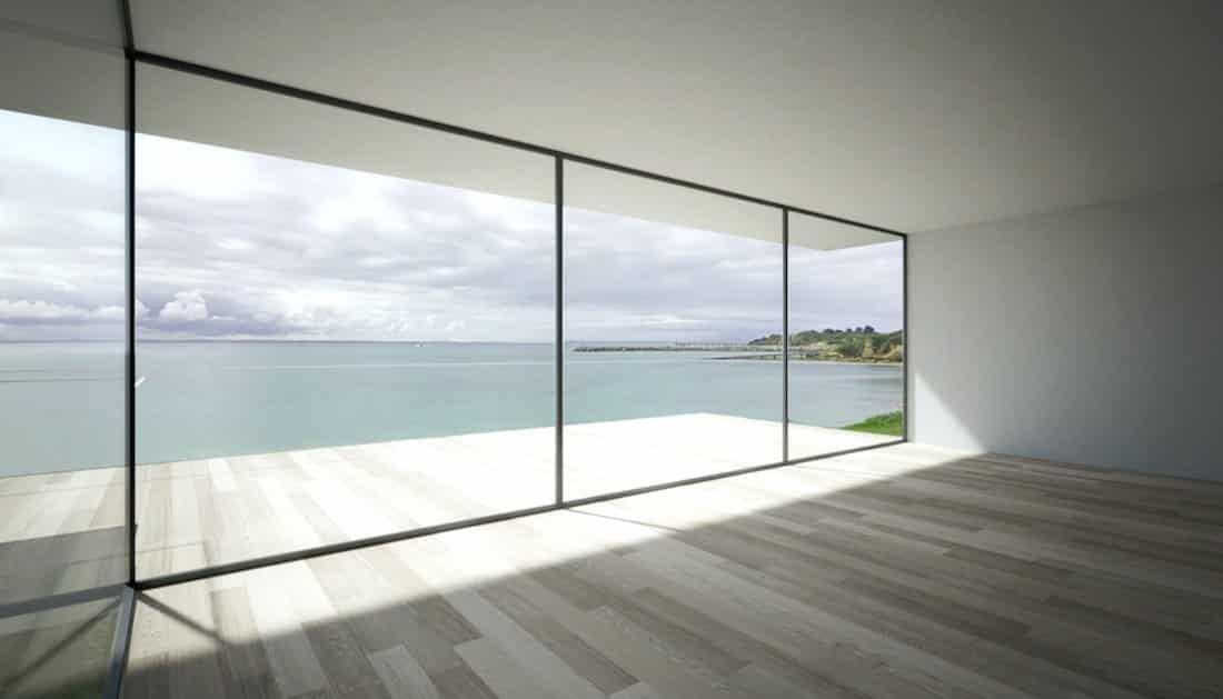Corsaro Architetti progetto Casa Robe 05