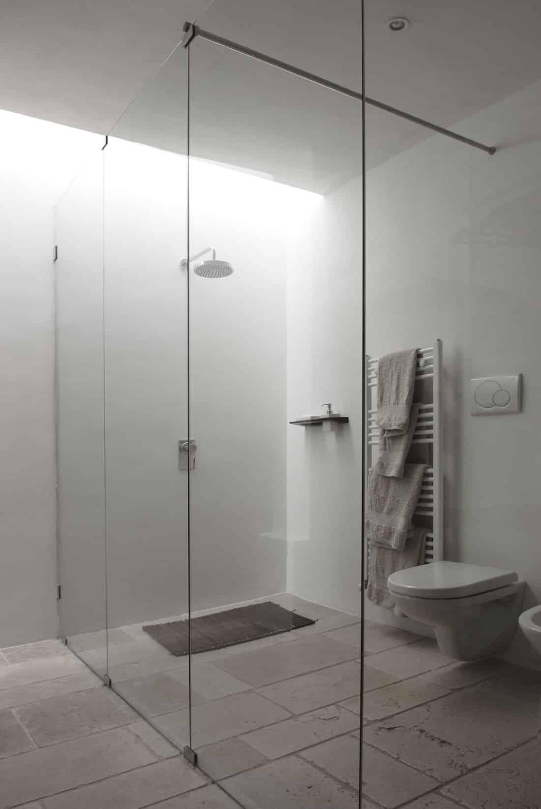 Corsaro Architetti progetto Casa Solari 05
