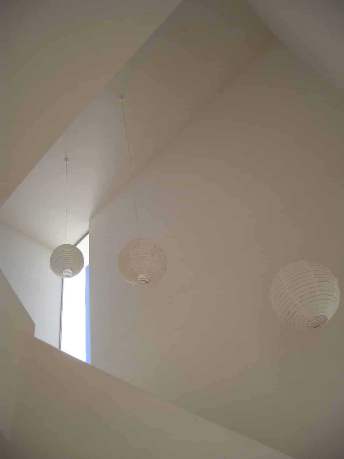 Corsaro Architetti progetto Masseria Settarte 09