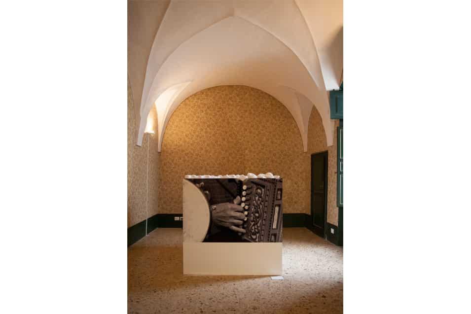 inaugurazione palazzo lagravinese 3